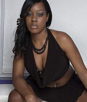 Ebony Milf Pics
