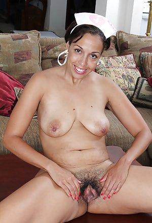 Ebony Pussy Pics