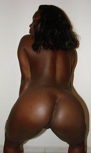Ebony Sex Pics